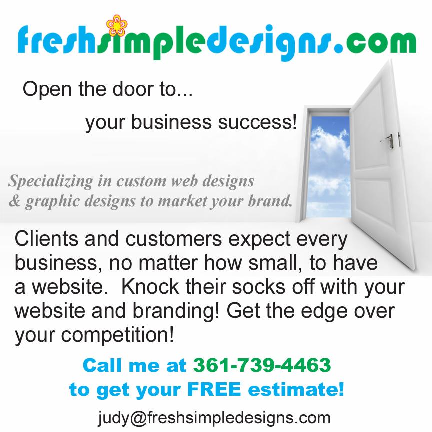FreshSimpleDesigns.com